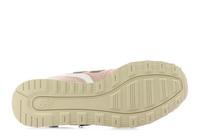 New Balance Cipő Wr996 1