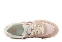 New Balance Cipő Wr996 2