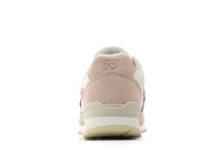New Balance Cipő Wr996 4