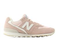 New Balance Cipő Wr996 5