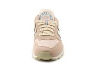 New Balance Cipő Wr996 6