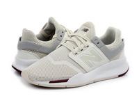 New Balance Pantofi Ws247