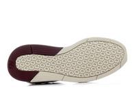 New Balance Pantofi Ws247 1