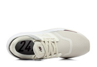New Balance Pantofi Ws247 2
