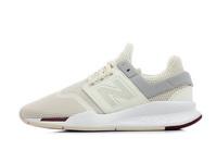 New Balance Pantofi Ws247 3