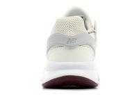 New Balance Pantofi Ws247 4