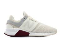 New Balance Pantofi Ws247 5