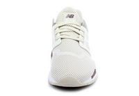 New Balance Pantofi Ws247 6