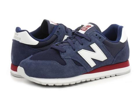 New Balance Cipő U520