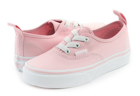 Vans Cipő Td Authentic Elastic Lace