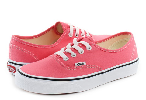 Vans Cipele Ua Authentic