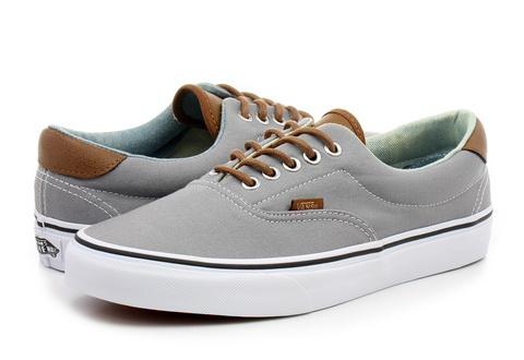 Vans Shoes Ua Era 59