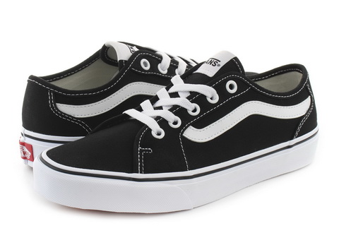 Vans Shoes Wm Filmore Decon