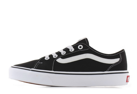 Vans Półbuty Wm Filmore Decon