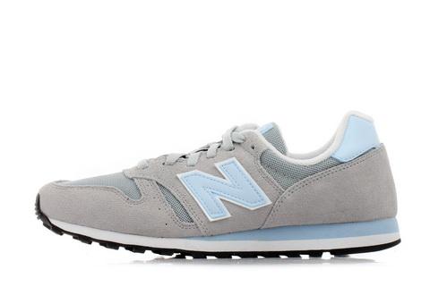 New Balance Cipele Wl373