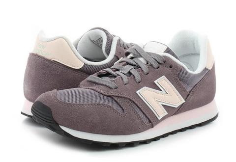 New Balance Čevlji Wl373