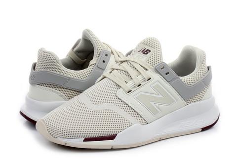 New Balance Cipő Ws247