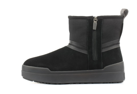 Ugg Csizma Classic Tech Mini