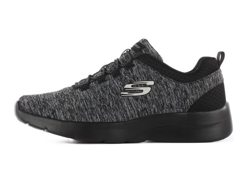 Skechers Nízké Boty Dynamight 2.0 - In A Flash