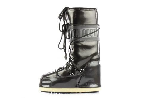 Moon Boot Csizma Moon Boot Vinile Met