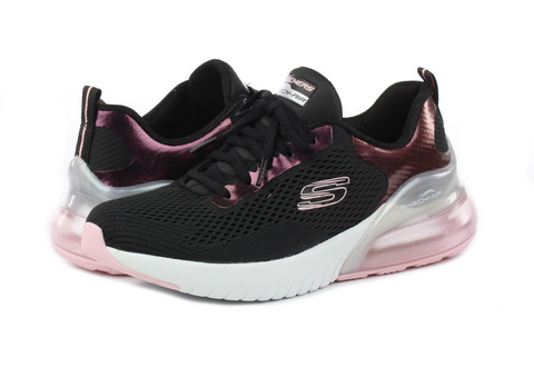 Skechers Patike Air Stratus - Glamour Tou
