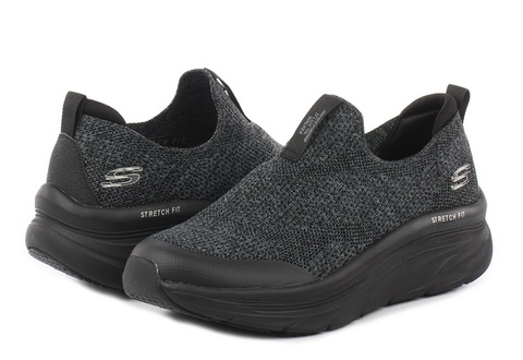 Skechers Cipele D Lux Walker - Quick Upgrade