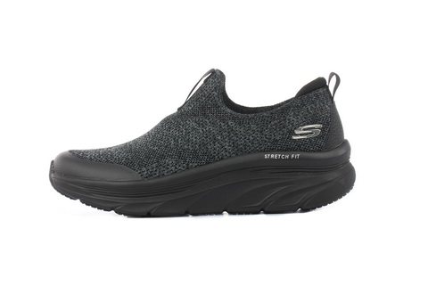 Skechers Półbuty D Lux Walker - Quick Upgrade
