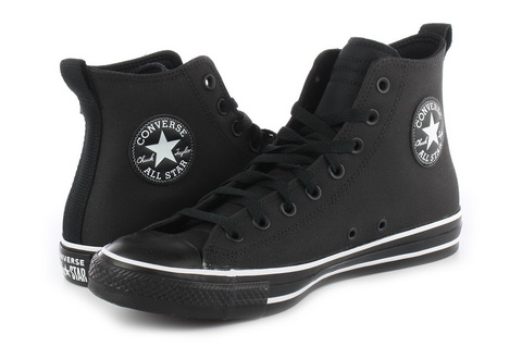 Converse Cipő Ct Aa Padded Tongue Hi