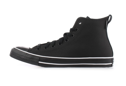 Converse Čevlji Ct Aa Padded Tongue Hi