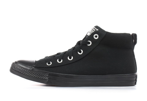 Converse Topánky Ct Aa Street Mid