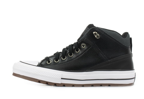 Converse Cipele Ct As Street Boot Hi