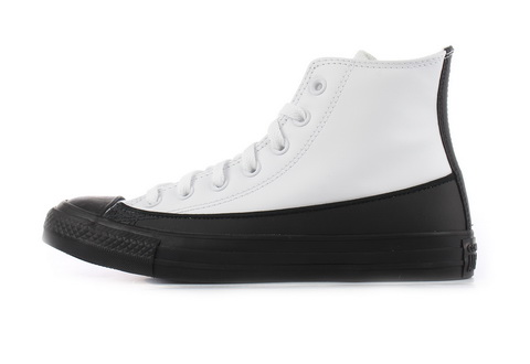 Converse Cipő Ct As Split Upper Hi