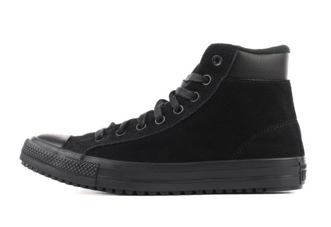 Converse Cipő Ct As Boot Hi