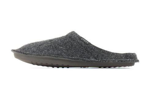 Crocs Natikači Classic Slipper
