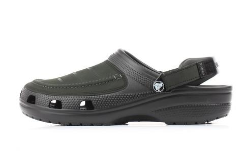 Crocs Klapki I Japonki Yukon Vista Clog