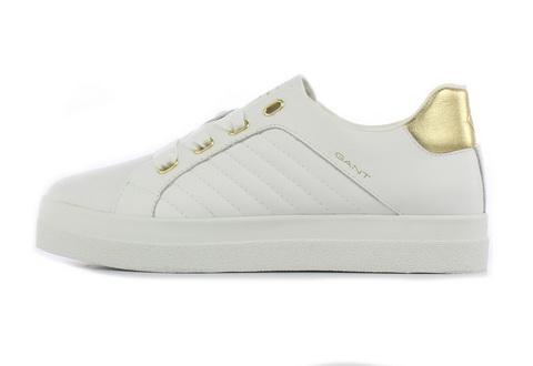 Gant Pantofi Avona