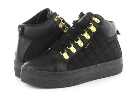 Gant Duboke Cipele Leisha