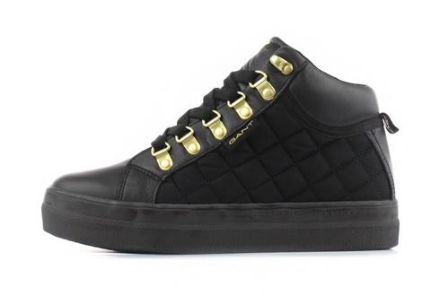 Gant Cipő Leisha