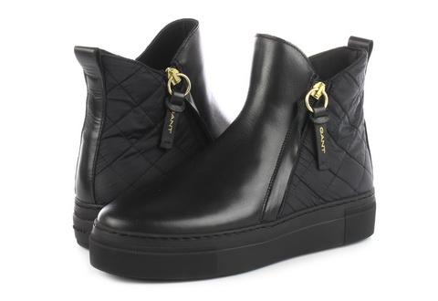 Gant Duboke Cipele Vanna