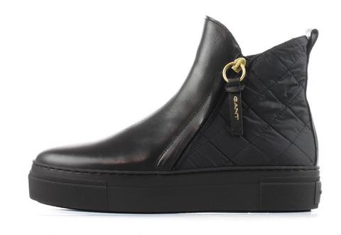 Gant Cipő Vanna