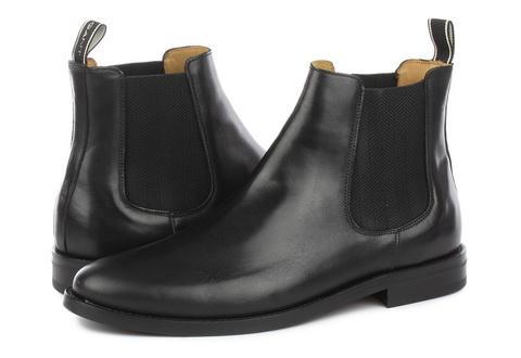 Gant Škornji Sharpville
