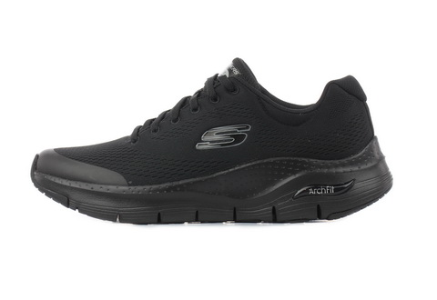 Skechers Półbuty Arch Fit