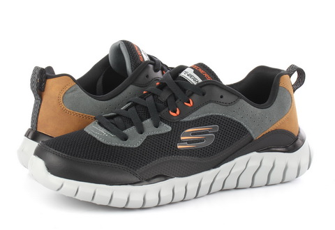 Skechers Patike Overhaul - betley