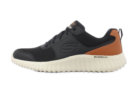 Skechers Półbuty Depth Charge 2.0 - Winkko