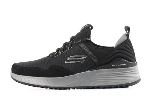 Skechers Nízké Boty Tr Ultra - Terranean