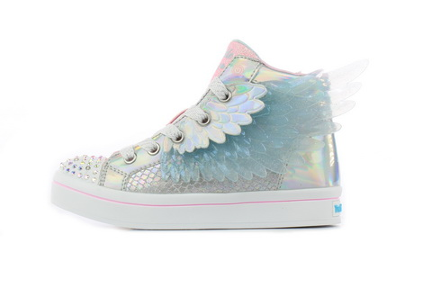 Skechers Cipő Twi - Lites 2.0 - Unicorn Wings