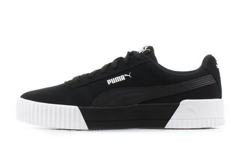 Puma Pantofi Puma Carina