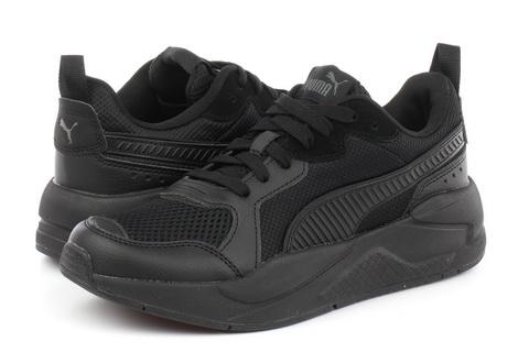 Puma Cipele X - Ray