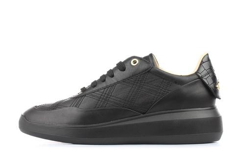 Geox Pantofi D Rubidia