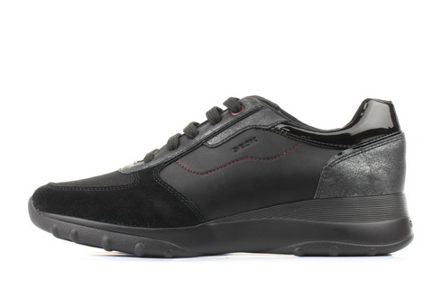 Geox Pantofi D Alleniee